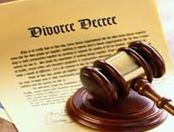 Divorce Attorney Reviews In Orange County